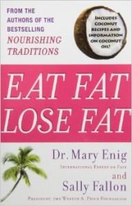 book_cover-eat_fat_lose_fat