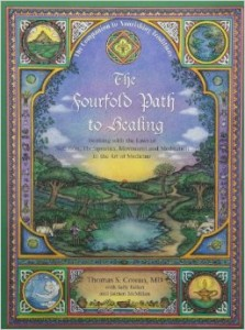 book_cover-fourfold_path_to_healing