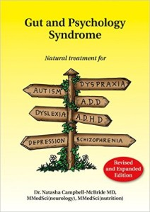 book_cover-gut_and_psychology_syndrome