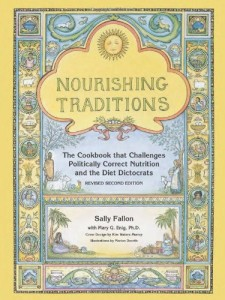 book_cover-nourishing_traditions
